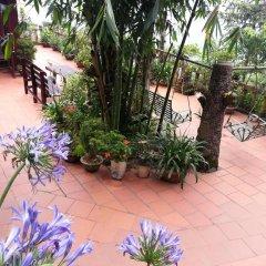 Отель Cat Cat View Вьетнам, Шапа - отзывы, цены и фото номеров - забронировать отель Cat Cat View онлайн фото 12