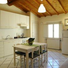 Отель My Sweet Home In S. Frediano Флоренция в номере