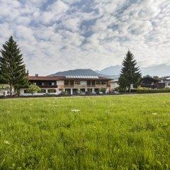 Отель Aparthotel Schindlhaus/Alpin фото 8