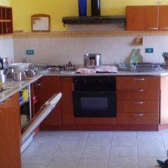 Отель Casa Vacanze Corso Umberto Таормина в номере