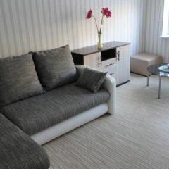 Отель Sandik Apartament комната для гостей фото 3