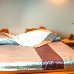 Гостиница Мельница Инн комната для гостей