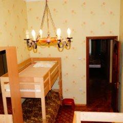 Sweet Home Hostel Одесса в номере фото 2