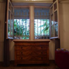 Отель Appartement Au ChÂteau Bouvet Ladubay Сомюр спа