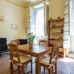 Отель Academy House Италия, Флоренция - отзывы, цены и фото номеров - забронировать отель Academy House онлайн питание