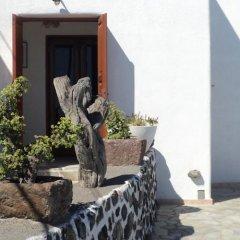 Adamastos Hotel фото 3