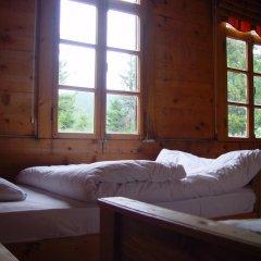 Demircioglu Pokut Dag Evi Стандартный номер с различными типами кроватей фото 3