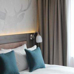 Richmond Hill Hotel 4* Полулюкс с различными типами кроватей фото 7
