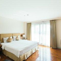 Отель Thomson Residence 4* Люкс фото 2