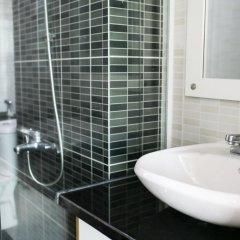 Апарт-отель Gold Ocean Nha Trang ванная