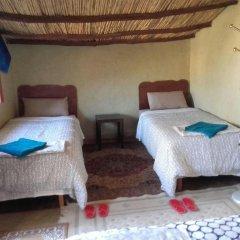 Отель Soleil Bleu Марокко, Мерзуга - отзывы, цены и фото номеров - забронировать отель Soleil Bleu онлайн детские мероприятия фото 2
