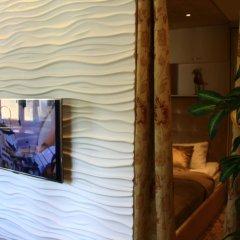 Апартаменты Old Muranow Apartment by WarsawResidence Group интерьер отеля фото 3