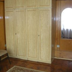 Хостел Пилигрим комната для гостей фото 2