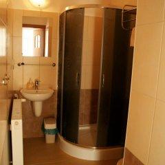Отель SCSK Brzeźno 2* Апартаменты с различными типами кроватей фото 3