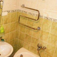 Отель Holiday House Niedras Jurmala ванная фото 2