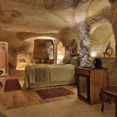 Golden Cave Suites 5* Номер Делюкс с различными типами кроватей фото 36
