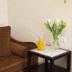 Pythagorion Hotel удобства в номере фото 2