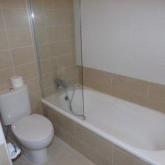 Отель Windsor Point 3 Слима ванная