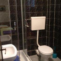 Отель Guest House Mudreša ванная