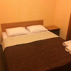 Гостиница Цисар Банкиръ комната для гостей