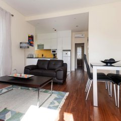 Отель Solmar Alojamentos Garden Понта-Делгада комната для гостей фото 3
