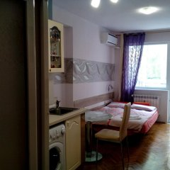 Апартаменты Studio Rositza София в номере
