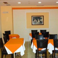 Faros 2 Hotel питание фото 2