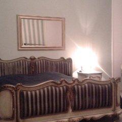 Rezime Crown Hotel комната для гостей фото 3