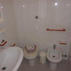 Отель Duomo Rent Room & Flat Агридженто ванная фото 2