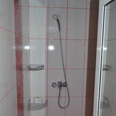 Отель Guest House Emona Балчик ванная