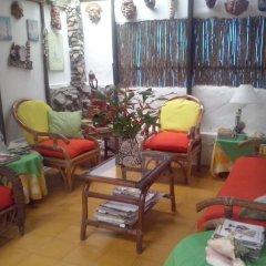 Отель Caribbean Coral Inn Tela Гондурас, Тела - отзывы, цены и фото номеров - забронировать отель Caribbean Coral Inn Tela онлайн развлечения