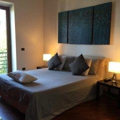 Отель Villa Prince Вилла Делюкс с различными типами кроватей фото 6