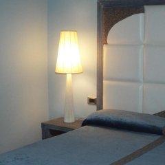 Hotel Hermitage 3* Полулюкс фото 9