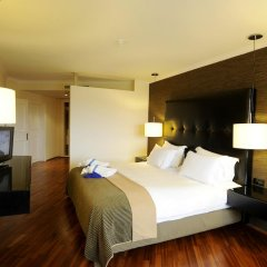 Radisson Blu Hotel комната для гостей фото 7