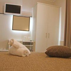 Отель Echotel 2* Стандартный номер фото 3