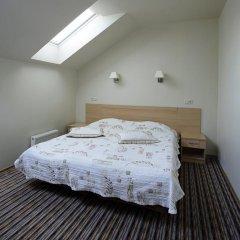 Hotel Felicia 3* Стандартный номер с различными типами кроватей фото 3