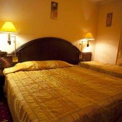 Best Western Terminus Hotel удобства в номере фото 2
