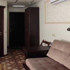 Гостевой дом Европейский Полулюкс с различными типами кроватей фото 13