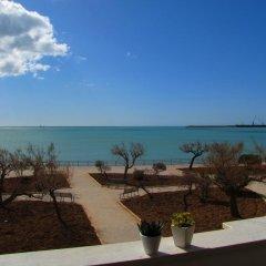 Апартаменты Case Sicule - Sea View Apartment Поццалло пляж фото 2