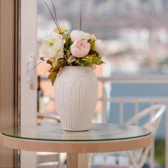 Отель Markovic Черногория, Доброта - отзывы, цены и фото номеров - забронировать отель Markovic онлайн питание