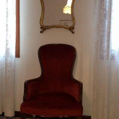 Hotel Fontana 3* Стандартный номер с различными типами кроватей фото 3