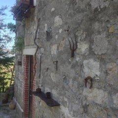 Отель B&B Casale Rio Conca Сперлонга фото 3