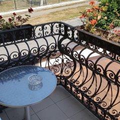 Гостиница Celebrity балкон