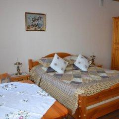 Гостиница Алексеевская усадьба 3* Стандартный номер с различными типами кроватей фото 3