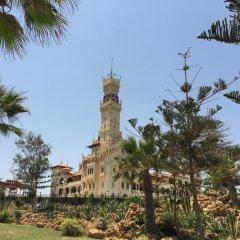 Sheraton Montazah Hotel фото 3