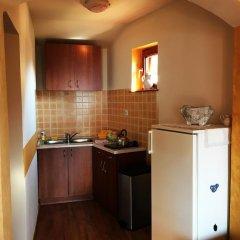 Апартаменты Apartments Nikčević Студия с различными типами кроватей фото 21