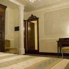Отель Appartamento Ca' Cavalli Италия, Венеция - отзывы, цены и фото номеров - забронировать отель Appartamento Ca' Cavalli онлайн комната для гостей фото 2