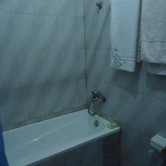 Отель Sir Bee Guest House ванная
