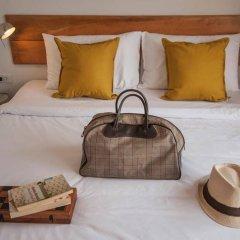 Отель Escape Beach Resort 3* Номер категории Эконом с различными типами кроватей фото 5