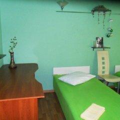 Гостиница Vorontsoff Bed And Breakfast комната для гостей фото 2